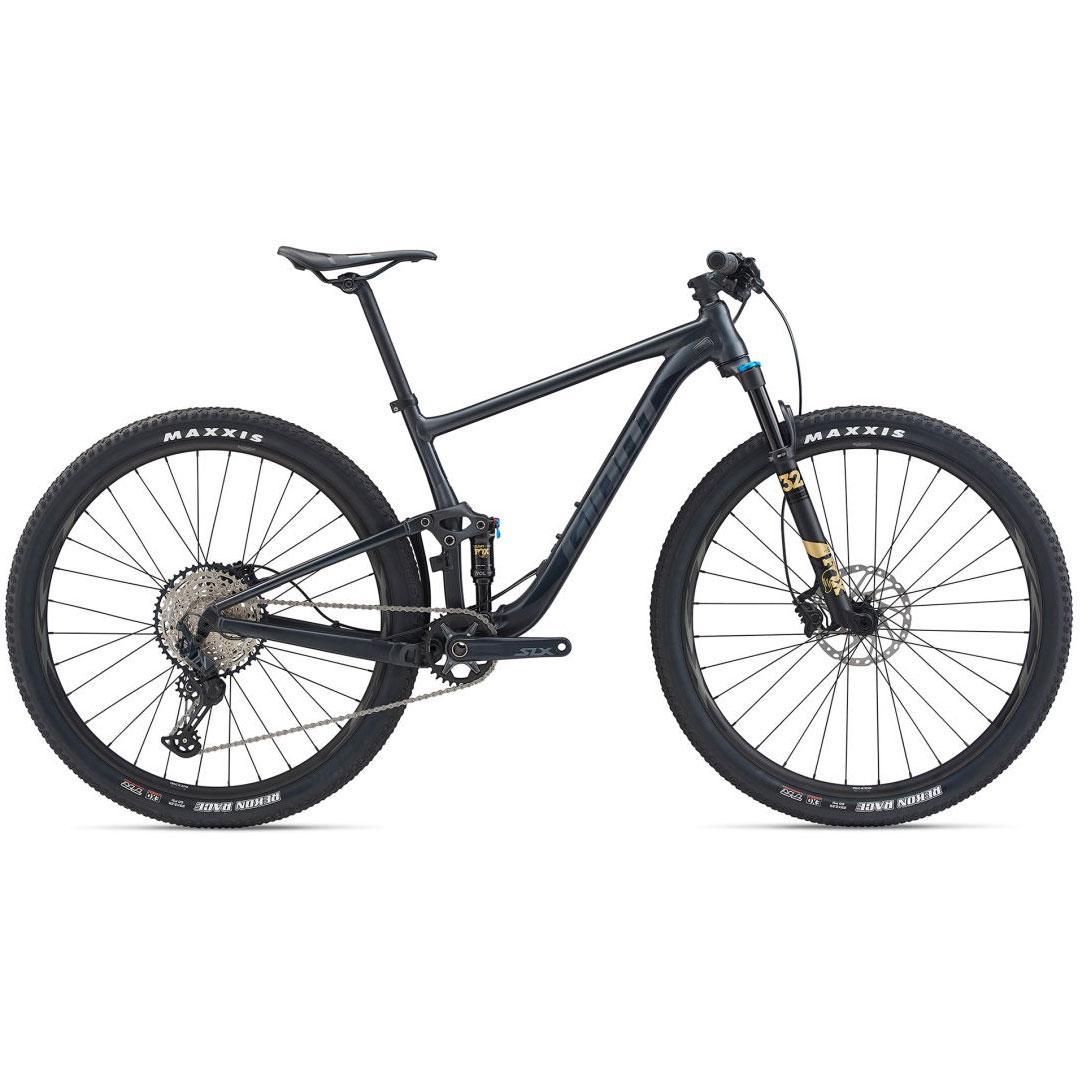 Giant  велосипед Anthem 29 2 - 2020