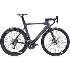 Giant  велосипед Propel Advanced 1 Disc - 2020