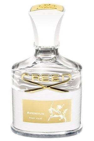 Creed Aventus for Woman 75 ml (edp)