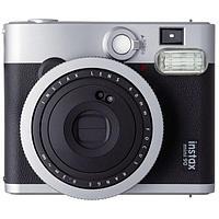 Фотоаппарат FUJIFILM Instax Mini 90 Black