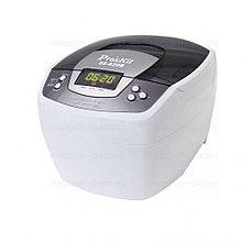 Ультразвуковая ванна цифровая (160Вт,таймер,2000мл), Pro'sKit, SS-820B
