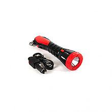 Универсальный фонарик  CREST, C301