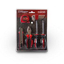 Набор инструментов CREST, C205
