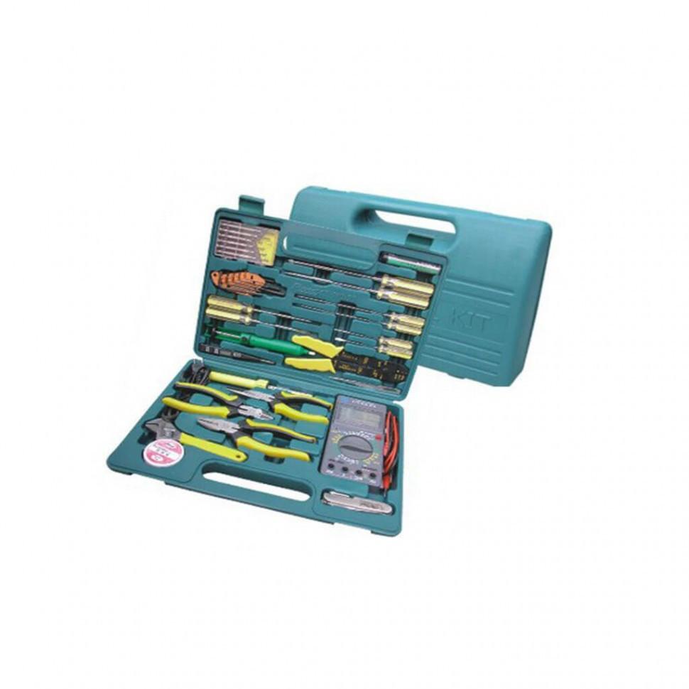 Набор инструментов Poholy NO 97B, 36 предметов