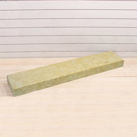 Субстрат минераловатный в мате, для огурцов, 100 x 20 x 7,5 см