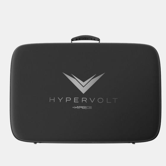 Кейс для Hypervolt