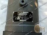 Гидромотор 310.224A аксиально-поршневой нерегулируемый, фото 3