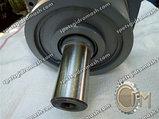 Гидромотор 310.224A аксиально-поршневой нерегулируемый, фото 2