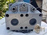 Гидромотор 310.224A аксиально-поршневой нерегулируемый, фото 4