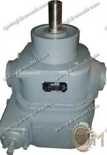 Гидронасос регулируемый 311.224.М.А и модификации для экскаваторов и другой спецтехники