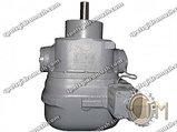 Гидронасос регулируемый 311.224.М.А и модификации для экскаваторов и другой спецтехники, фото 3