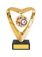 Приз с медалью - PS1088