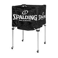 Корзина для мячей Ball Cart