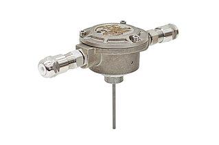 СПЕКТРОН-101-Т-Р-EXD-Н извещатель тепловой