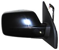 Зеркала на Ниссан X-Trail T30