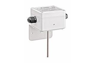 СПЕКТРОН-101-Р-EXM/EXI извещатель тепловой