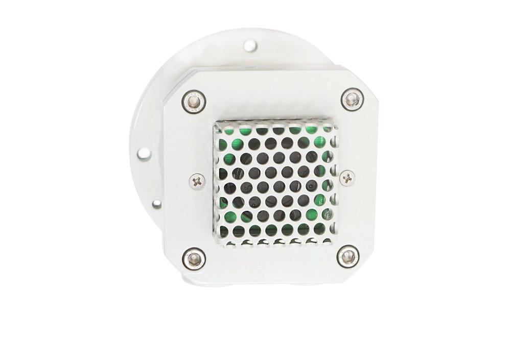 СПЕКТРОН-ДИП-31-EXD-А/Н извещатель дымовой