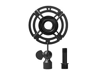 Металлическая подвеска для микрофона Thronmax P2 Shock mount