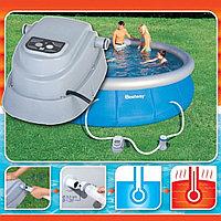 Нагреватель для бассейна Bestway 58259, фото 1