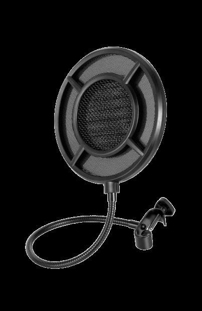 Поп-фильтр для микрофона Thronmax P1 Pop filter