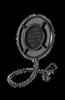 Поп-фильтр для микрофона Thronmax P1 Pop filter P1-TM01