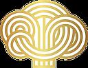 Алтын Ағаш Астана