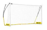 Футбольные тренировочные ворота Pro Training Goal (5.5 М Х 2.1 М)