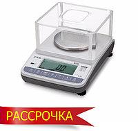 Лабораторные весы CAS XE-300HR