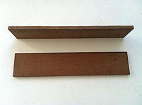 Лопатка 214х44,6х5,7 для насова УВД-10.000