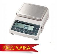 Лабораторные весы CAS CBL-2200H