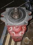 Гидромотор KASAPPA FM40133-06S8-LGG, фото 2