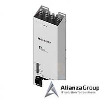Блок обработки RFID Balluff BIS U-6028-048-104-06-ST22