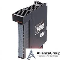 Блок обработки RFID Balluff BIS M-688-001