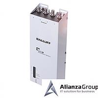 Блок обработки RFID Balluff BIS U-6028-048-104-06-ST28