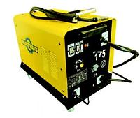 Mateus Аппарат сварочный трансформаторный MS08301 (MAG/MIG-175)