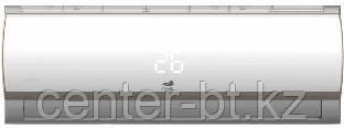 Кондиционер сплит-система Atlantic ASAFA-18HRN1-S
