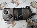 Гидромотор героторный Eaton Char Lynn, фото 2