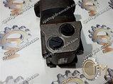 Гидромотор героторный Eaton Char Lynn, фото 3