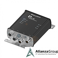 Блок обработки RFID Balluff BIS M-628-075-A01-03-ST34