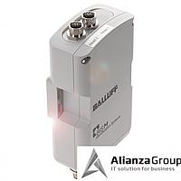 Блок обработки RFID Balluff BIS M-6002-051-050-03-ST11