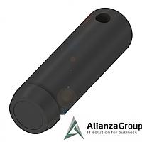 Транспондер RFID Balluff BIS C-122-04/L-ZC1