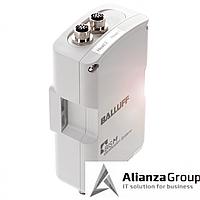 Блок обработки RFID Balluff BIS M-6008-048-050-06-ST23