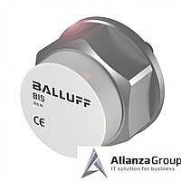 Транспондер RFID Balluff BIS M-142-11/A-M8-GY