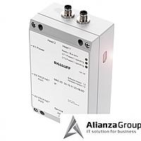 Блок обработки RFID Balluff BIS M-6023-025-050-03-ST13