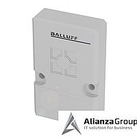 Транспондер RFID Balluff BIS M-108-14/A