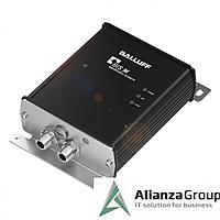 Блок обработки RFID Balluff BIS M-623-071-A01-03-ST30