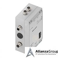 Блок обработки RFID Balluff BIS L-6026-034-050-06-ST19