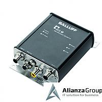 Блок обработки RFID Balluff BIS M-622-070-A01-03-ST33