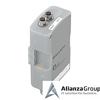 Блок обработки RFID Balluff BIS M-6003-025-050-03-ST12