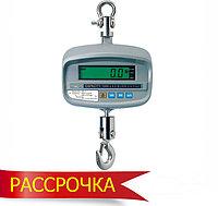 Крановые весы CAS NC-500